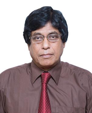 Harun Al-Rashid
