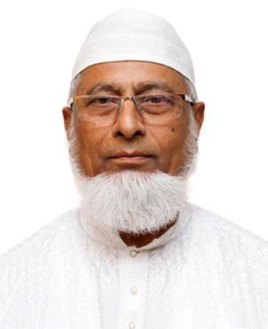 Md. Nazimuddin