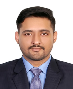 Md. Saifullah Al Azad