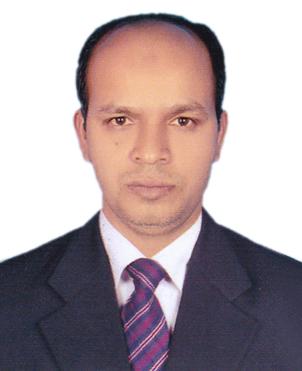 Jewel Fakir